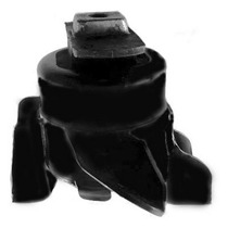 Coxim Isolador Motor 9e5z6038c Fusion 2.5 Hibrido 2010-2012*