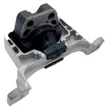 Coxim Motor Suporte Dianteiro Focus 1.6 2009/... Original*