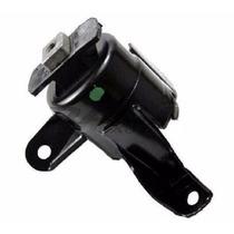 Coxim Hidraulico Motor Fusion 2.3 2.5 3.0 Direito 9e5z6038f