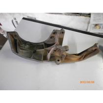 Suporte Bomba Hidraulico F1000 4.9 F4te10239ac