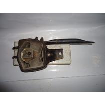 Coxim Motor L.d Escort Verona Logus Pointer