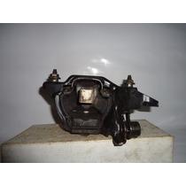 Coxim Motor Vw Fox Polo Crossfox Traz. L.e 1.6