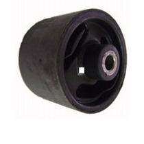 Bucha Coxim Motor ( Refil ) Peugeot 106 / 206 / 205 65mm