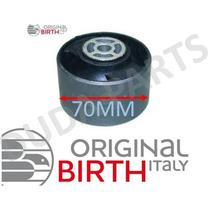 Refil Coxim Cambio 70mm Peugeot 306 307 206 207 - 1º Linha