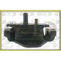 Coxim Motor Hilux 4x4 (.../04)/ Sw4 (.../04)