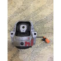 Coxim Motoraudi A4/a5/q5/s5/2.0t/8r0199381 C/sensor Original