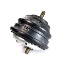 Calço Coxim Motor Hidraul. Bmw 1992-2005 318 320 323 325 328