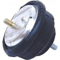 Coxim Motor Bmw 318 323 325 328 330 Ate 98 Hidraulico Novo