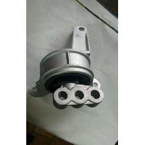 Coxim Motor Ld Com Suporte Astra Todos 99/ Zap-0083cs