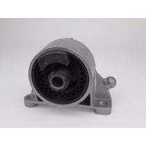 Coxim Dianteiro Motor Astra/zafira Automática