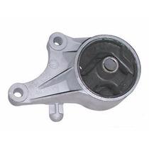 Coxim Motor Dianteiro Frontral Gm Astra / Zafira / Vectra