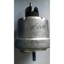 Coxim Esquerdo Hidráulico Original Gm Vectra 2.2 16v 97 A 05