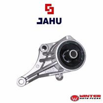 Coxim Motor Dianteiro Le Corsa 02/.. Meriva Montana 07474-5