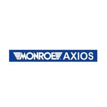 Kit De Coxins Do Motor Axios Monza Kadett