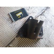 Krros - Suporte Motor S10 2.4 Flex Sem Coxim