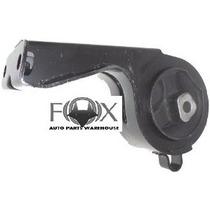 Coxim Motor Traseiro - Stratus 98-00- 2.5 V6 6cc/2.0 16v 4cc