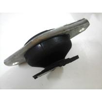 Coxim Central Do Motor Tipo 1.6 93/97 Tempra 1.6 92/97