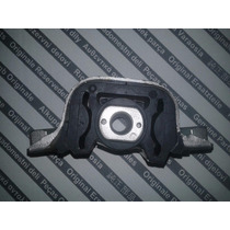 Coxim Do Cambio Ducato/boxer/jumper Original 1308696080
