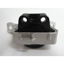 Coxim Motor Hidraulico Lado Direito Ford Focus