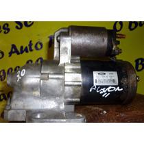 Motor De Partida Ford Fusion 3.0 V6 2012 9e5t 11000
