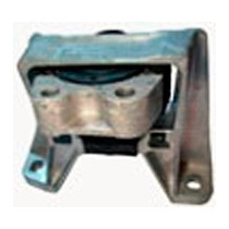 Coxim Dianteiro L/dir Motor 5s4z6038ca/cb Focus 2.0 Duratec