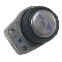 Coxim Suporte Traseiro Motor-peca Original Mondeo-1998-2001