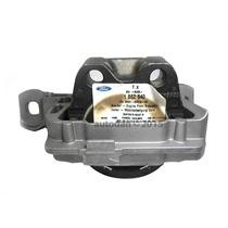 Coxim Motor Focus 2.0 Duratec 09/... Original Ford (novo)