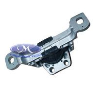 Suporte Dianteiro Motor-peca Original-codigo Focus-2009-2015