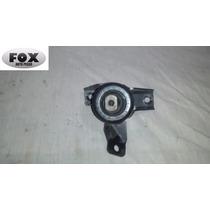 Coxim Do Motor Lado Direito Ford Fusion 2.5 2012.