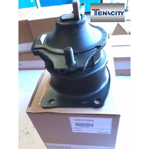 Coxim Frontal Motor Honda Accord 2003/2008 Tds