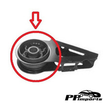 Coxim Motor Honda Fit 1.4 1.5 Frontal Refil