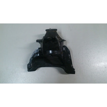 Coxim Do Motor Honda Crv 2014