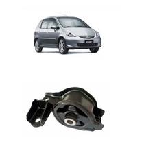 Calço Coxim Motor Câmbio Honda Fit 2003 A 2008 Novo
