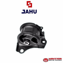 Coxim Motor Ld Superior Civic 13006-9