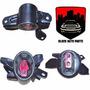 Coxim Do Motor Hyundai Hb20 1.0/1.6 /veloster