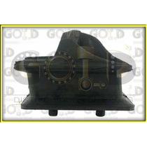 Coxim Motor Sprinter 310/ 312/ 412/ Volare