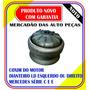 Mercedes Coxim Do Motor Séries C E E /92.... 1242401717