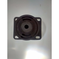 Coxim Dianteiro Motor Mb 608 L406/408/508/ O309d 3142230112