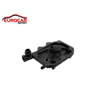 Valvula De Respiro Do Carter Bmw E38 740i 96-01