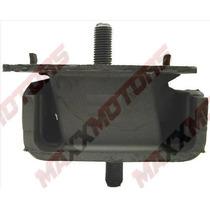 Coxim Motor Kia Sportage 2.0 8v 95/02 Diesel Todas