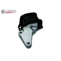 Coxim Motor Sup. Hidr. Birth Italiano 307 C4 Picasso 2.0 16v