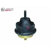 Kit 3 Coxim Coxins Motor Original Birth Peugeot 206 207 1.4