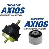 Coxim Calço Direito Refil Motor 206 207 307 Picasso - Axios