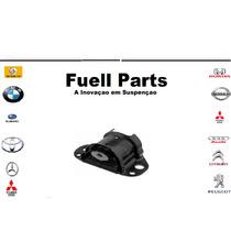 Coxim Motor Renault Clio Lado Direito 1.0 8v E 16v Novo