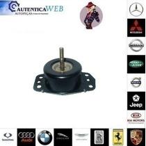 Coxim Do Motor Lado Direito Renault Master