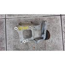 Suporte Compressor Ar Toyota Prado