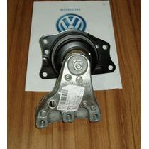 Coxim Diant. Do Motor Do Fox L.d Original Vw 5z0.199.167.c