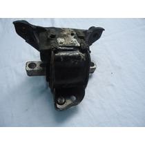 Coxim Motor Cambio Vw Polo/fox 1.6 Nº 600.199.555 Original.