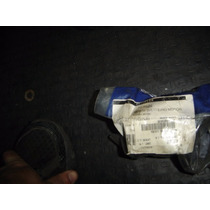 Coxim Do Motor Parati E Gol 1.6 Motor Ap G3 E G4 Oroginal