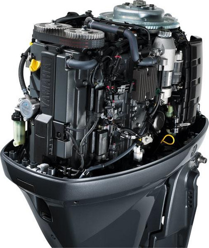90 hp yamaha outboard trim wiring diagram